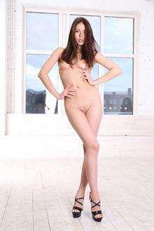 Jenna virgin solo galleries